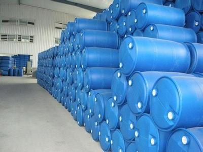 SD-B380A高效阻垢分散剂