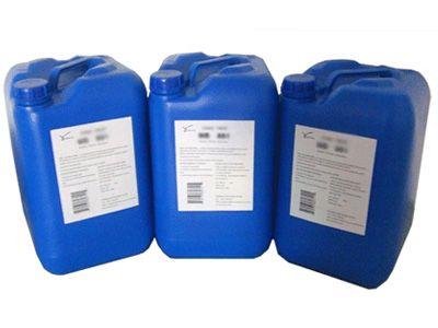 SD-X304脱色絮凝剂