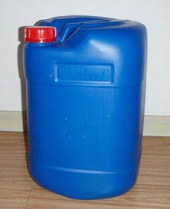 缓蚀阻垢剂价格