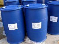 SD-H403缓蚀阻垢剂