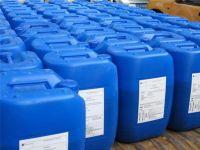 SD-H213D缓蚀阻垢剂厂家