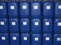SD-S203复合杀菌灭藻剂