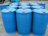 SD-X301絮凝剂