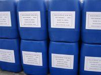 SD-D116除氧防腐剂