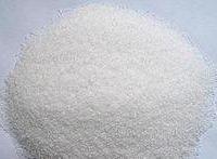 脱硫增效剂概念