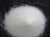 脱硫增效剂工作原理